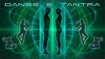 Danse & Tantra – Lundi 17février