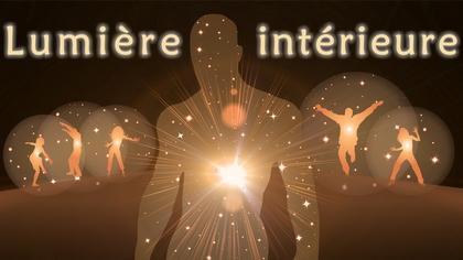 Lumière intérieure – Samedi 14décembre